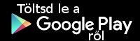 Szerezd meg a Google Playen