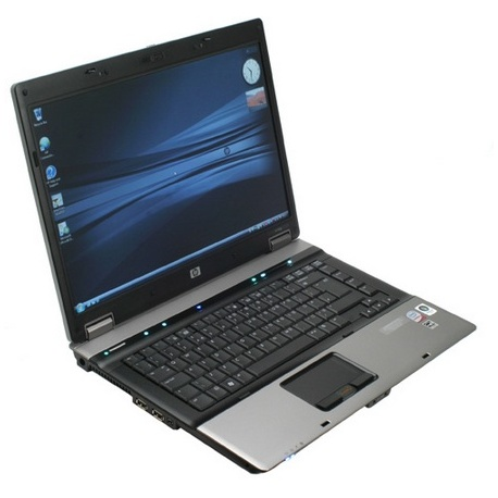 hp-6730b-notebook