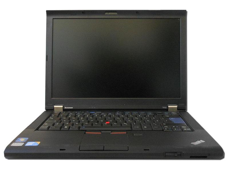 lenovo-thinkpad-t410
